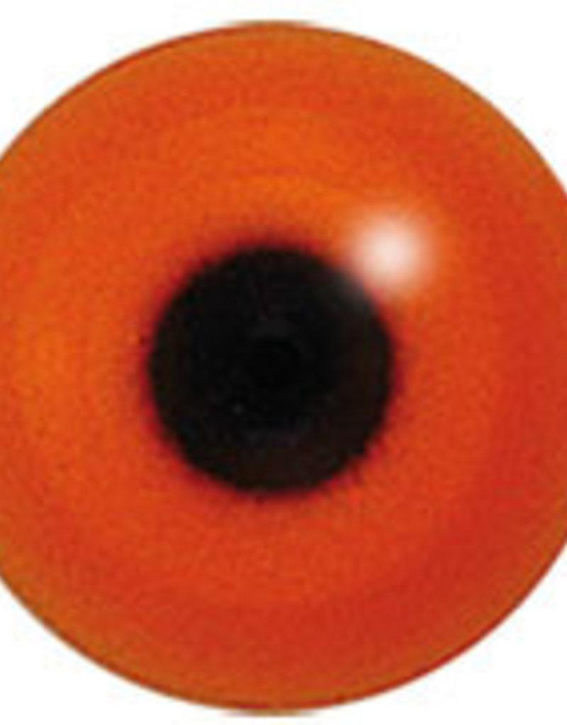 Kuifduiker (Podiceps auritus)