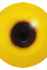 Laplanduil (Strix nebulosa)