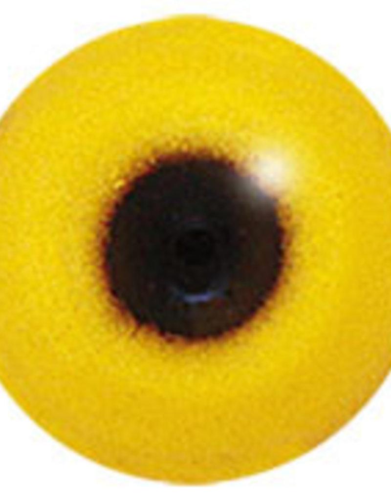 Bartkauz (Strix nebulosa)