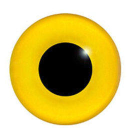 Orpheusgrasmus