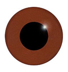 Schwarzkehlchen