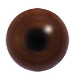 Common Stonechat