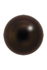 Wulp (Numenius arquata)