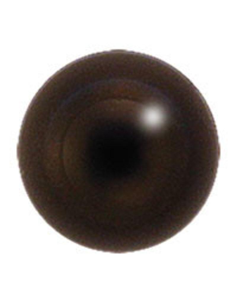 Western Curlew (Numenius arquata)