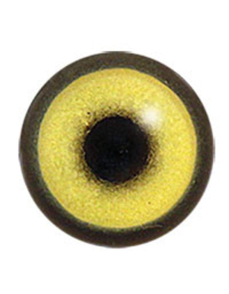 Silbermöwe (Larus argentatus)