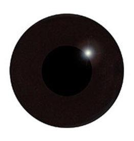 Zwarte stern