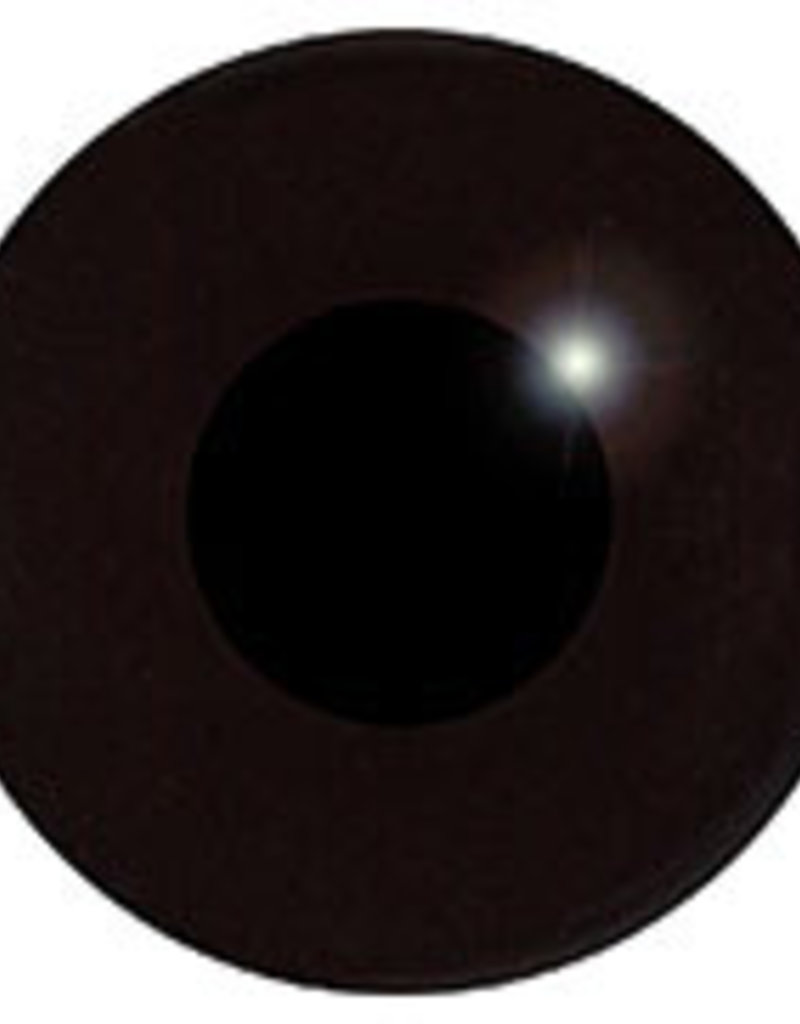 Zwarte stern (Chlidonias nigra)