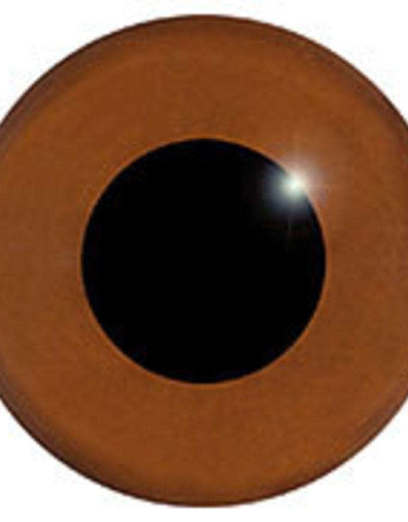 Zwarte zeekoet (Cepphus grylle)