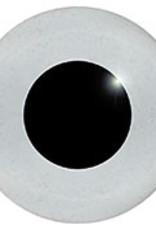 Trottellumme (Uria aalge)