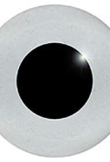 Zeekoet (Uria aalge)