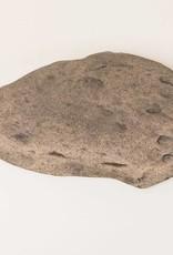 Rivier Rots Bruin