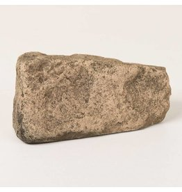 Fels Small Braun