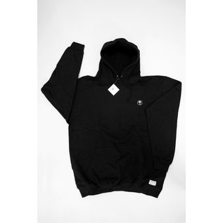 Holiday Life Co. Hoodie (Schwarz)