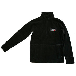 go-shred Clothing go-shred x Volcom Fleece