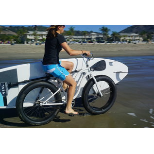 Moved by Bikes Lower SUP bars for bigger SUPs - Moved by Bikes
