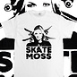 go-shred Clothing SKATE MOSS