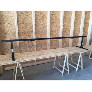 FLAT SPOT FLAT SPOT Rail To Go + Straight Extension