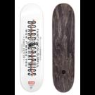 TELUM Skateboards TELUM skateboards FANCY DECK