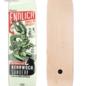 TELUM Skateboards Telum skateboards KEHRWOCHE - Lügen DECK