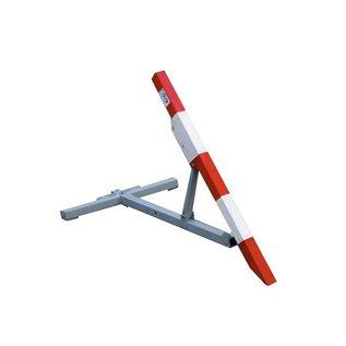 FLAT SPOT FLAT SPOT Pole To Go