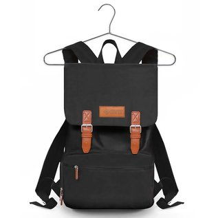 Holiday Life Co. Holiday Life Co. Rucksack (Schwarz)