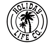 Holiday Life Co.