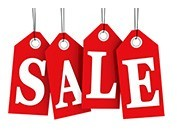 Sale & Angebote