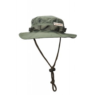 go-shred Clothing US GI-shred Hut (Olive)