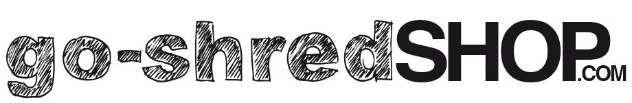 Skateboard Marken und Snowboard Marken von Shreddern zum Shredden!