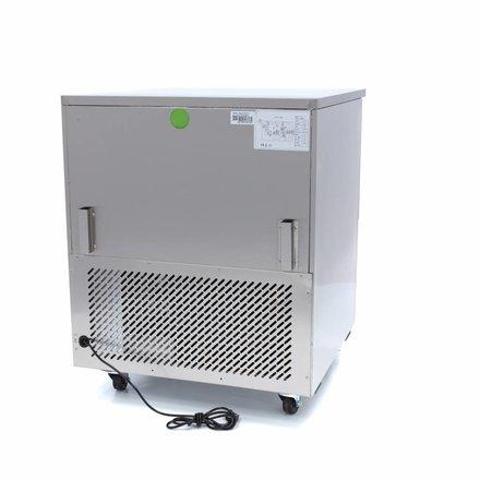 Maxima Blast Chiller / Snelkoeler / Snelvriezer / Shock Freezer 5 x 1/1 GN