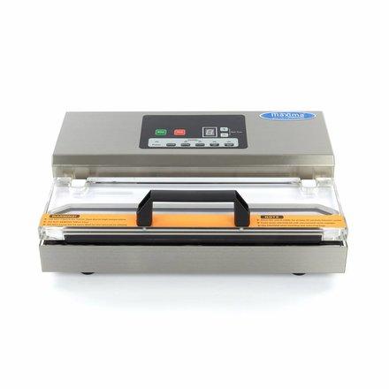 Maxima Vacuum Sealer / Vacuum Packing Machine 310 mm