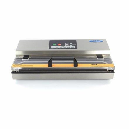 Maxima Vakuumiergerät / Vakuum-Verpackungsmaschine 406 mm