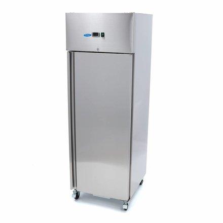 Maxima Luxury Freezer FR 400L SN