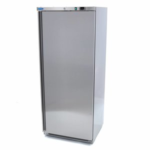 Maxima Réfrigérateur R 600L SS