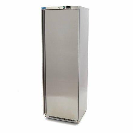 Maxima Gastro Gefrierschrank - 400 l - -25 bis -10 °C - 210 Watt