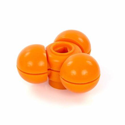 Maxima MAJ25-45 Squeezing Bulb
