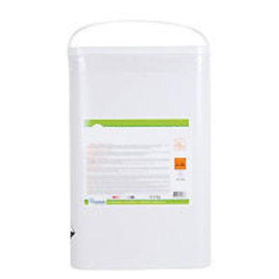 Maxima Ultra Clean Détergent Poudre 5 kg