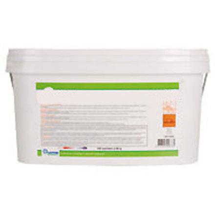 Maxima Ultra Clean Waschpulver Tablette 150 x 20 Gramm