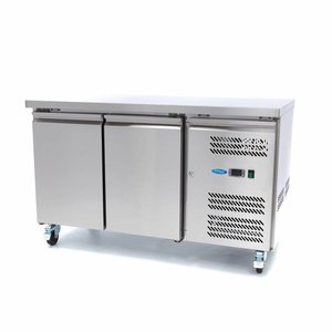 Maxima Refrigerated Counter WTC 2