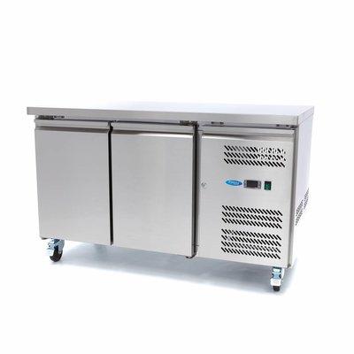 Maxima Refrigerated Counter WTC 2