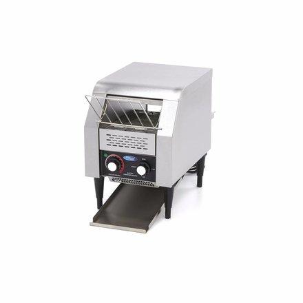 Maxima Toaster - 1-fach - 150 Stk/h - 1340 Watt
