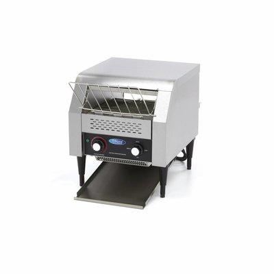Maxima Conveyor Toaster MTT-300
