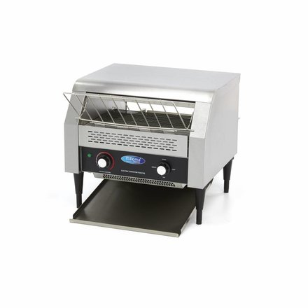 Maxima Toaster - 3-fach - 450 Stk/h - 2640 Watt