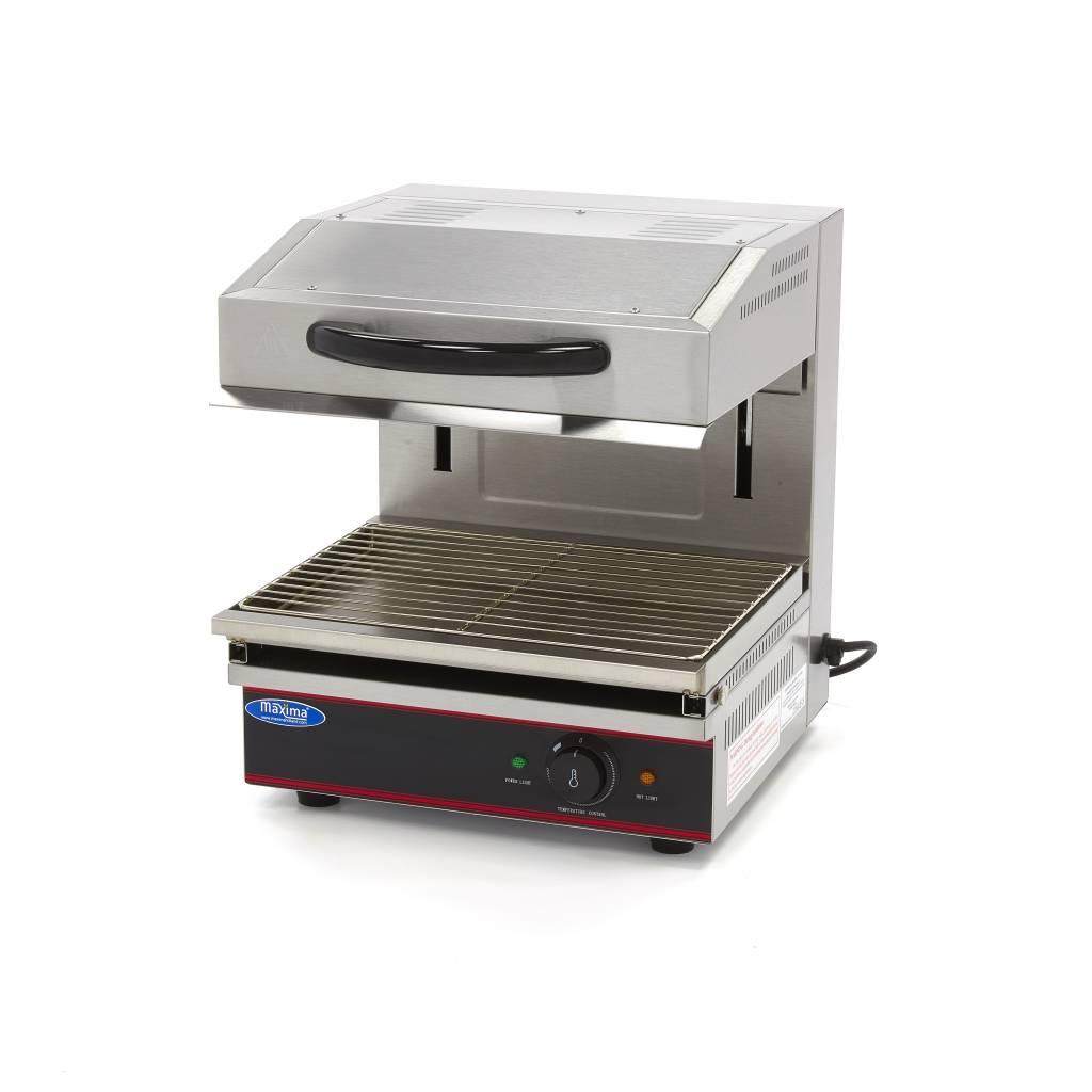 Salamandra Webshop Ottimo Prezzo E Qualita Maxima Kitchen Equipment