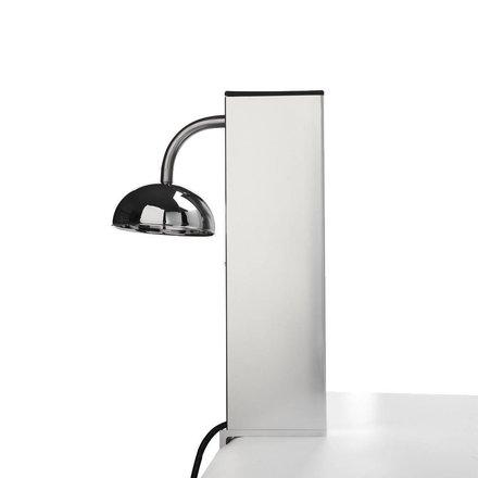 Maxima Glass Freezer / Glass Froster