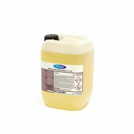 Maxima Ultra Clean Flüssiges Seife 10L  / 12.5KG