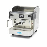 Maxima Espresso Koffiemachine Elegance 1-Groeps