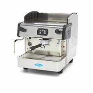 Maxima Espresso Coffee Machine Elegance Gruppo 1