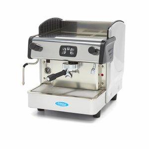 Maxima Machine à Café Espresso Elegance Gruppo 1