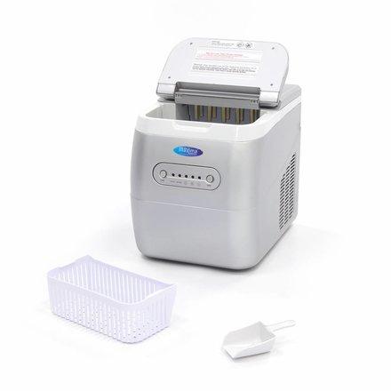 Maxima Ice Cube Machine M-ICE 15